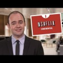 NSA Flix: Netflix for Private Information