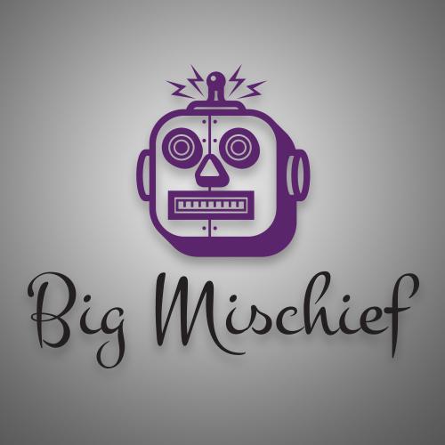 Big Mischief